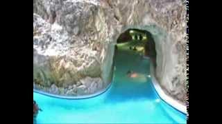 miskolctapolca barlang fürdő
