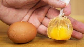 6 Trucos de Cocina - Trucos con Comida