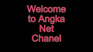 welcome to angka net