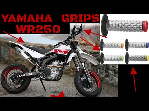 New Clutch Cable Replacement for Yamaha WR250R DUAL SPORT 250cc 08 09 10 11 12 13 14 15 16