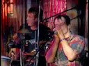 THE BACKSLIDERS LIVE AT THE BASEMENT CLUB