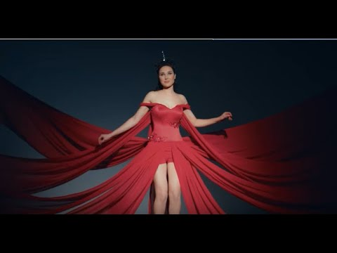 Roza   Kırmızı Papuçlar 2019netd müzik