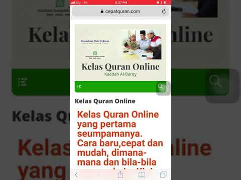 Koleksi Buku PP Sunan Drajat from YouTube · Duration:  4 minutes 25 seconds