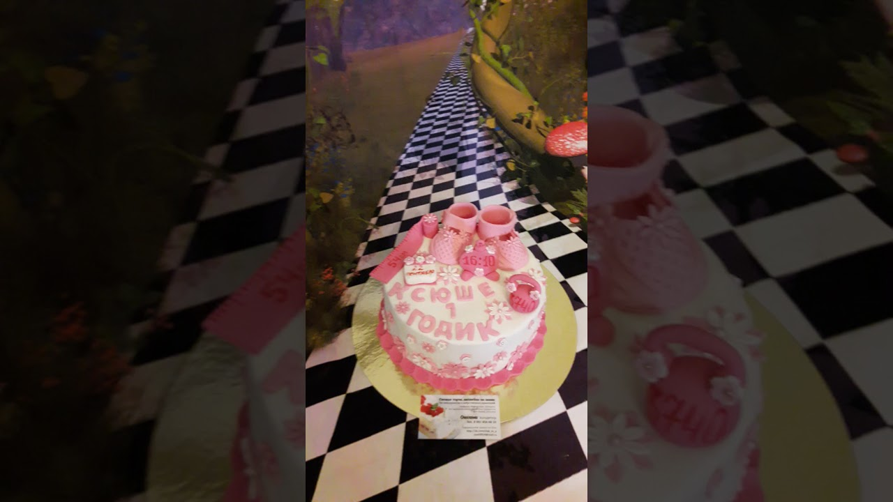 Интернет-магазин хлебпром: доставка вкусных кондитерских изделий на дом и в офис: торты, печенье, вафли, пряники, пирожные.