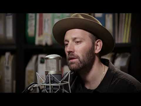 Mat Kearney - Better Than I Used to Be -...