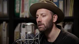 Mat Kearney Better Than I Used to Be 1