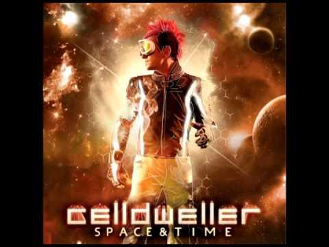 Celldweller - Tough Guy (Tim Ismag Remix)