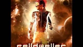 Celldweller - Tough Guy (Tim Ismag Remix)
