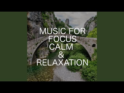 Wellbeing Relaxation Music