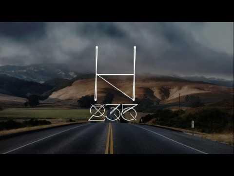 Kevin Gates - 2 Phones [H235 Release]