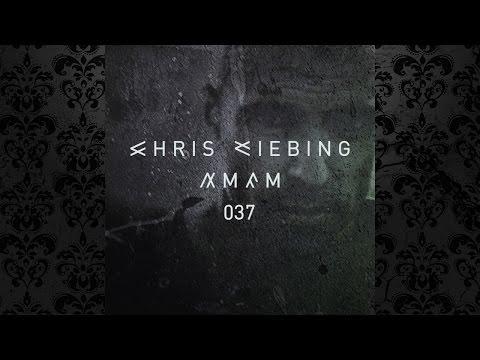 Chris Liebing - AM/FM 037 (23.11.2015) Live @ Blend Productions, Athens (Part 1)