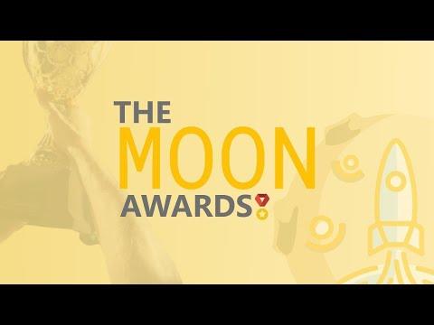 The Token Metrics Moon Awards | Best of Cryptocurrency