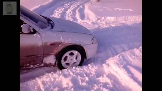 видео Тюнинг Мазда Фамилия, фото Mazda Familia