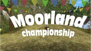 SSO - Moorland Championship | Maddy