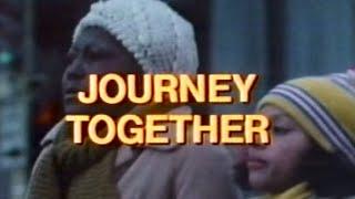Journey Together (1978) | Esther Rolle  Tina Andrews  Ernie Hudson