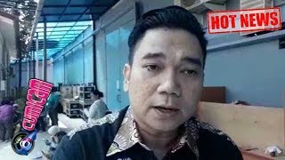 Hot News Dilarang Bertemu Cucu Nenek Amandine Lapor Tyas Mirasih ke Polisi Cumicam 28 Maret 2018