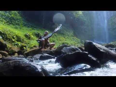 Wisata Kutai - Kalimantan Timur