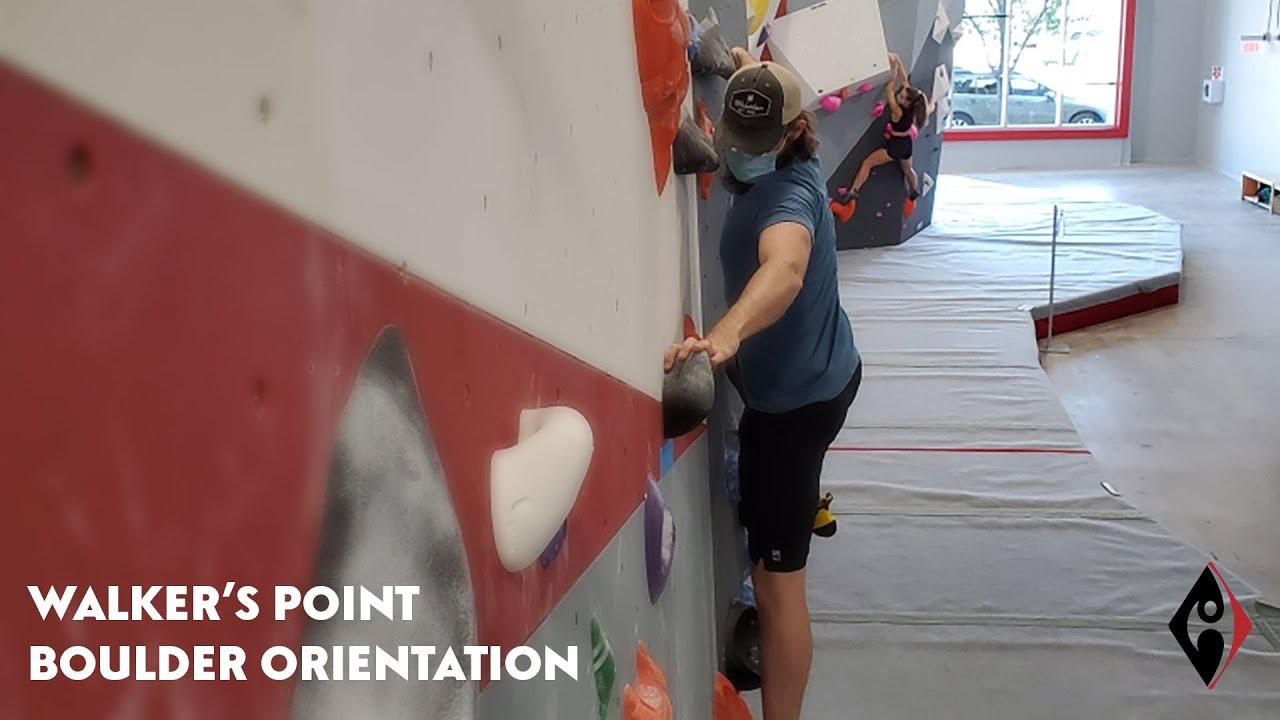 Wkp Climbing Registration Adventure Rock Climbing Fitness Brookfield Milwaukee