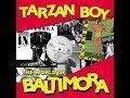 Baltimora - Tarzan Boy - Flash Back Internacional