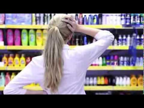 Retail Marketing Strategy - In Store Marketing Strategy