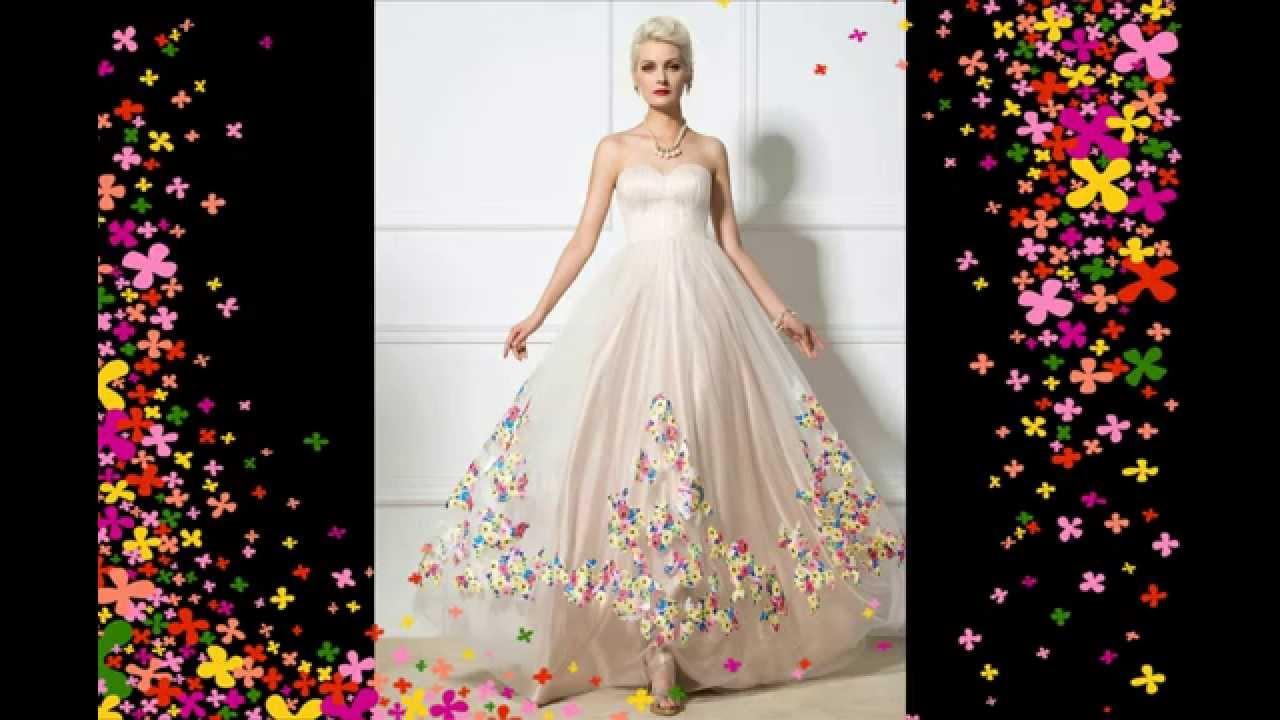 Cheap Prom Dresses under 100, Prom Dresses 2015 - YouTube