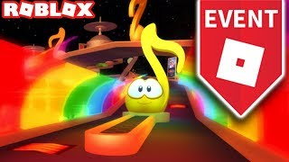NEW RACING MAP & COCO'S MUSICAL MOVIE EVENT / ROBLOX MEEP CITY / EPISODE #2