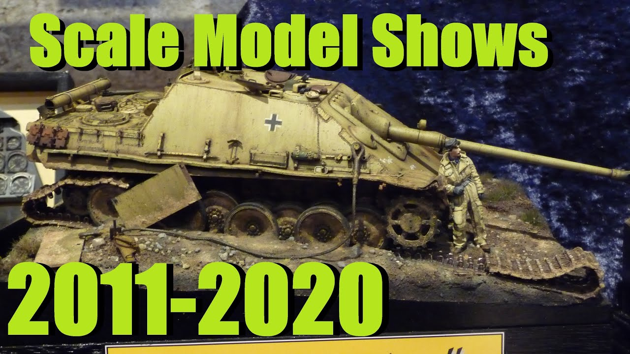 Augsburger models com