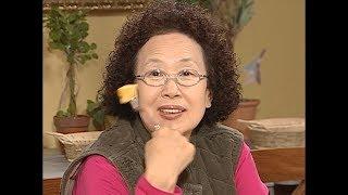 S라인 나문희에 이순재, '흐뭇 미소'?! Lee Soon-jae smiles at Na Moon-hee