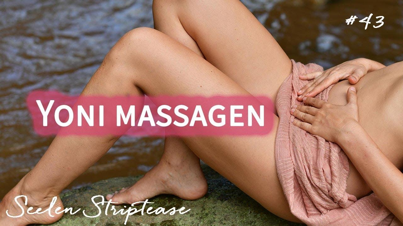 yoni massage pictures eskorte hemsedal