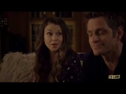 Younger S5 E6