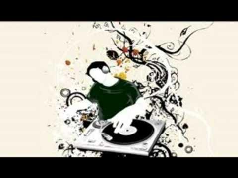 Dj.Dadu-Mixtures