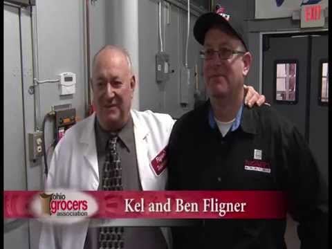 Fligners pinnacle award youtube fligners pinnacle award junglespirit Choice Image