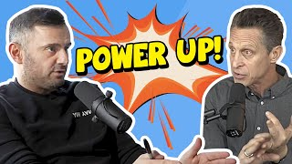 You Have More Power Than You Realize | GaryVee Audio Experience with Dr. Mark Hyman