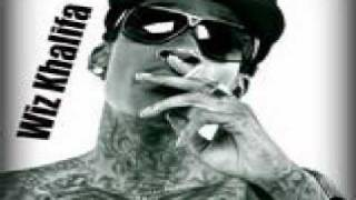 Download Wiz Khalifa - Money and Hoes (Slowed & Chopped) GD MP3 song and Music Video