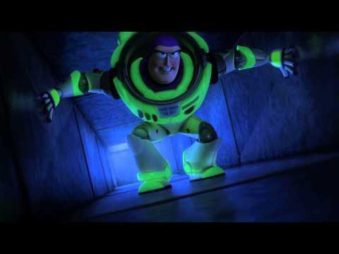 """Toy Story Toons """"Small Fry"""" Sneak Peek"""