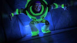 "Toy Story Toons ""Small Fry"" Sneak Peek"