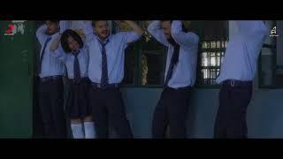 RAGA school waley yaar whatsapp status video song