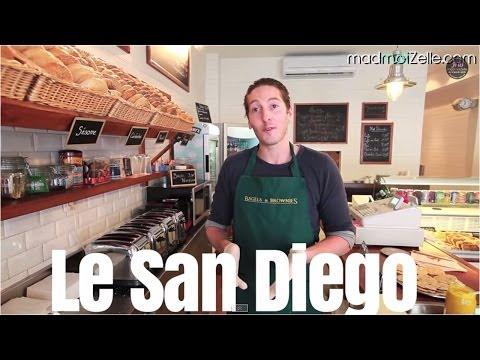 bagels-&-brownies---la-recette-du-san-diego