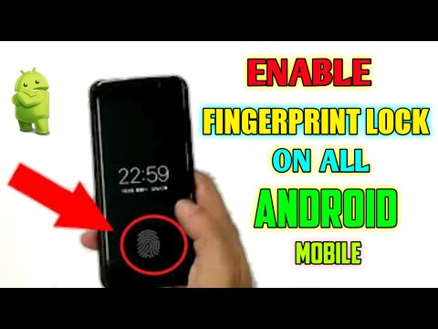 Download Oppo A3s Mobile New Update 2019 Oppo Mobil म New
