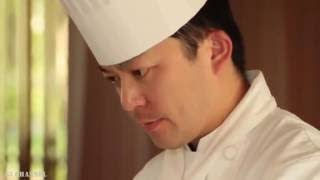 Subscribe/サブスクリプション: 【毎週木曜夜8時55分放送】 名店からは...
