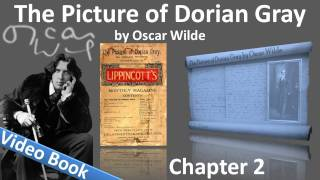 Chapter 02 - The Picture of Dorian Gray by Oscar Wilde(, 2011-10-31T05:00:26.000Z)