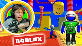 Roblox survive the disasters 2 Nederlands