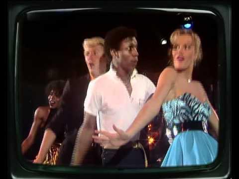 Chilly - Johnny loves Jenny 1981