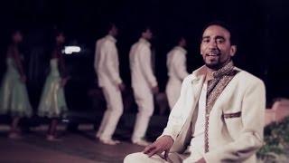 Eritrea - Filmon Gebretinsae (Keshat) - Zmam - (Official Video) - New Eritrean Music 2015