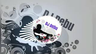 High Heels Yo Yo Honey Singh [DJ].Mp3