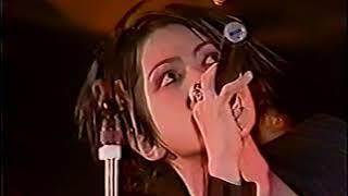 L'Arc~en~Ciel ラルク-  flower( 1997年 復活LIVE )未発版