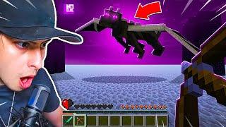 Minecraft Speedrun - FaZe Cizzorz