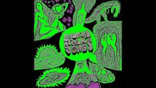 Lemurian Folksongs-Nommo(Full album)
