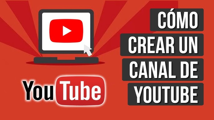 Cómo Hacer Videos Para Youtube Instagram 3 Pasos Para Empezar A Hacer Videos De Youtube Youtube