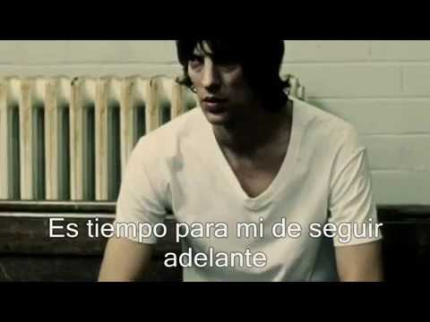 Richard Ashcroft Break The Night With Colour Subtitulado Español